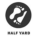HalfYardProductions2